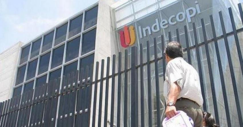 INDECOPI multó a más de 1,500 colegios con S/ 14 millones por pagos extraordinarios - www.indecopi.gob.pe