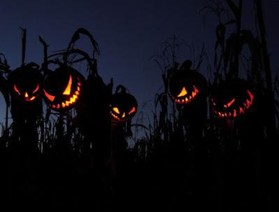 Foto de Halloween