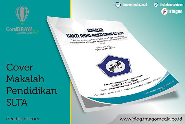 desain-contoh-cover-makalah-pendidikan-tingkat-SLTA-01