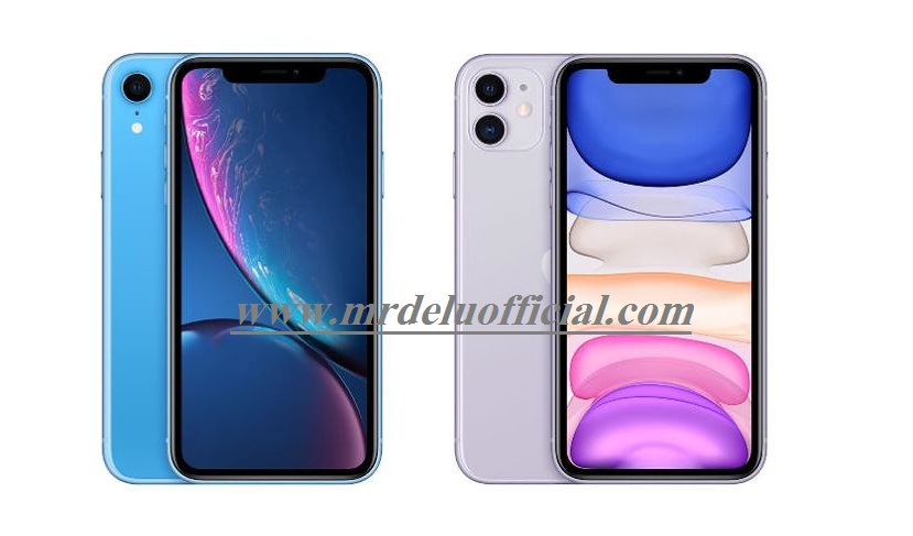 iphone 12 2020,iphone 2020 design,what is the release date for iphone 12,iphone 2020 leaks,iphone 2020 model,iphone 12 design,iphone 12 release date 2020,iphone 2020 release date,iphone 2021,iphone rumors 2019,will iphone xs max price drop in 2019,will my iphone 5 work in 2020,iphone march 2020,cheap iphone 2020,iphone 12 release date,iphone 12 design,iphone 13,when is a new iphone being released,iphone 13 release date,iphone 12 concept,macrumors 2020 iphone,iphone 12 release date 2020,possible future iphone features,iphone 7 in 2020,whats the next iphone,