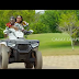 VIDEO & AUDIO | Ommy Dimpoz X Petra - One & Only | Download/Watch
