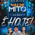 CD AO VIVO SUPER POP LIVE 360 - BDAY DO DJ JUNINHO VIA SHOW 25-05-2019 DJS ELISON E JUNINHO