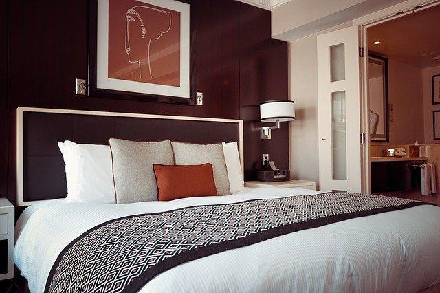 15 Jenis Kamar Hotel Berdasarkan Fasilitas dan Tempat Tidur