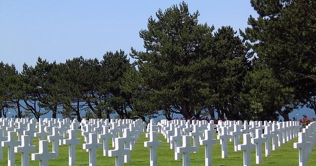 Más información sobre el seguro de entierro y por qué es necesario 13