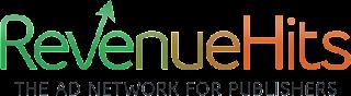 revenuehits for earning online