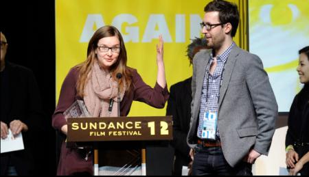 Festival de Sundance 2013