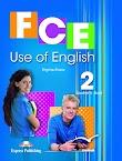 Download FCE Use Of English 2 - Student's Book + Teacher's book (Bản đẹp nhất)
