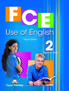 Download FCE Use Of English 2 - Student's Book + Teacher's book pdf