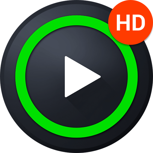 Video Player All Format – XPlayer v2.1.7.3 [Premium][Modded]