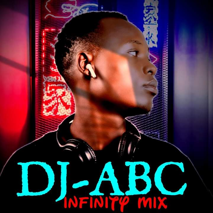 [Mixtape] DJ Abc - Infinity mix (1:40:09 timing) #Arewapublisize