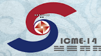 https://www.icme14.org/static/en/index.html