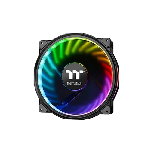 Fan Thermaltake Riing Plus 20 RGB