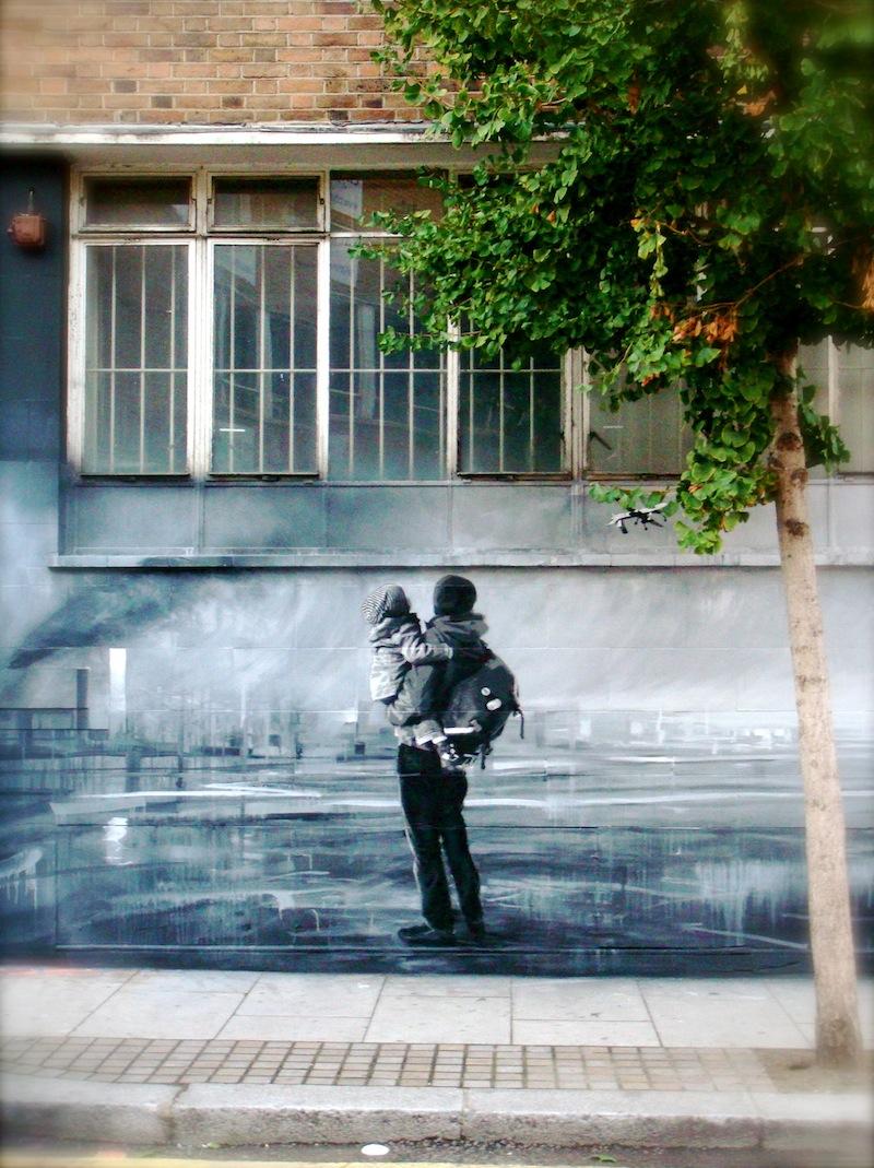 Fashion Wall Art Chanel