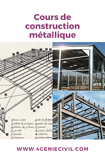 Cours construction métallique pdf
