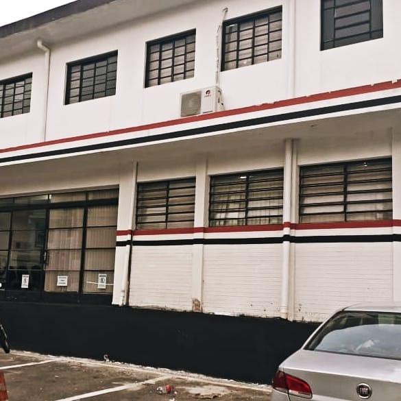 MOTORISTA DE CAMINHÃO PRESO NA RODOVIA AYRTON SENNA PELA POLÍCIA RODOVIÁRIA MILITAR COM  FALSA CARTEIRA DE HABILITAÇÃO