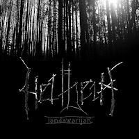 """Helheim - """"LandawarijaR"""""""