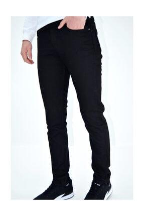 Siyah kotların renginin solmaması için bakın ne yapmalısınız