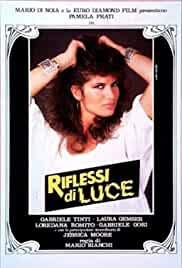Riflessi di luce 1988 Watch Online