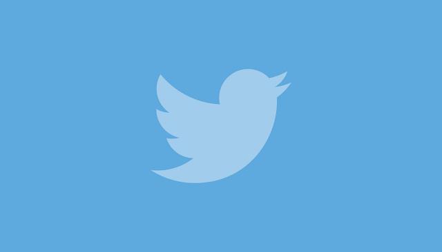 O novo ministro iraniano das telecomunicações disse que negociações estão em andamento com representantes do Twitter para desbloquear o serviço no país.