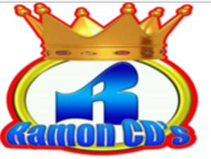 RAMON CDS