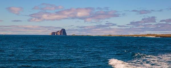 ¿Alguna vez pensaste vivir en las Islas Galápagos?: El Minor en Turismo Sustentable lo hace posible