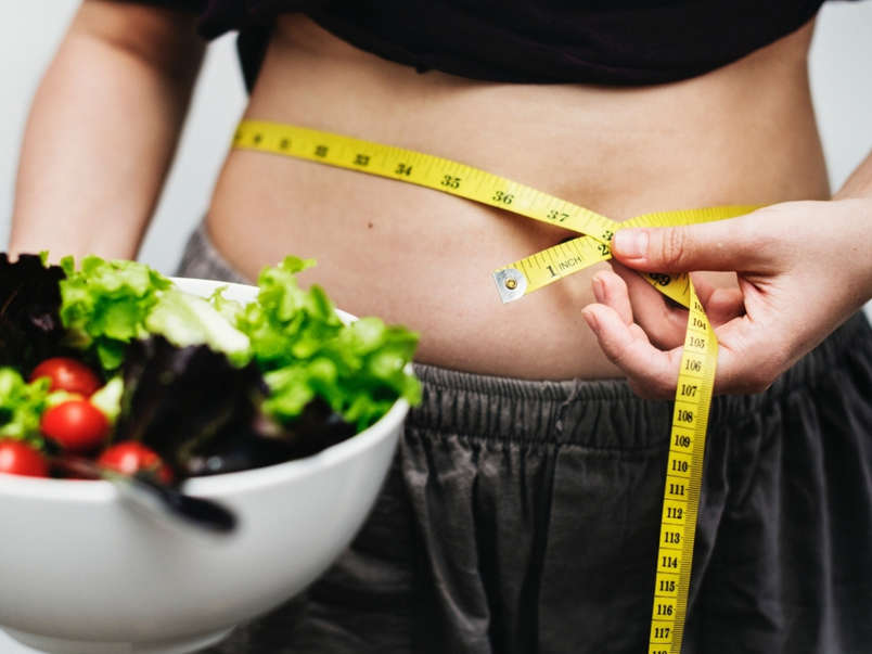 8 Best Tips for Weight Loss