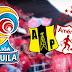 América de Cali vs Alianza Petrolera EN VIVO Por la Liga Águila 2019 II. HORA / CANAL