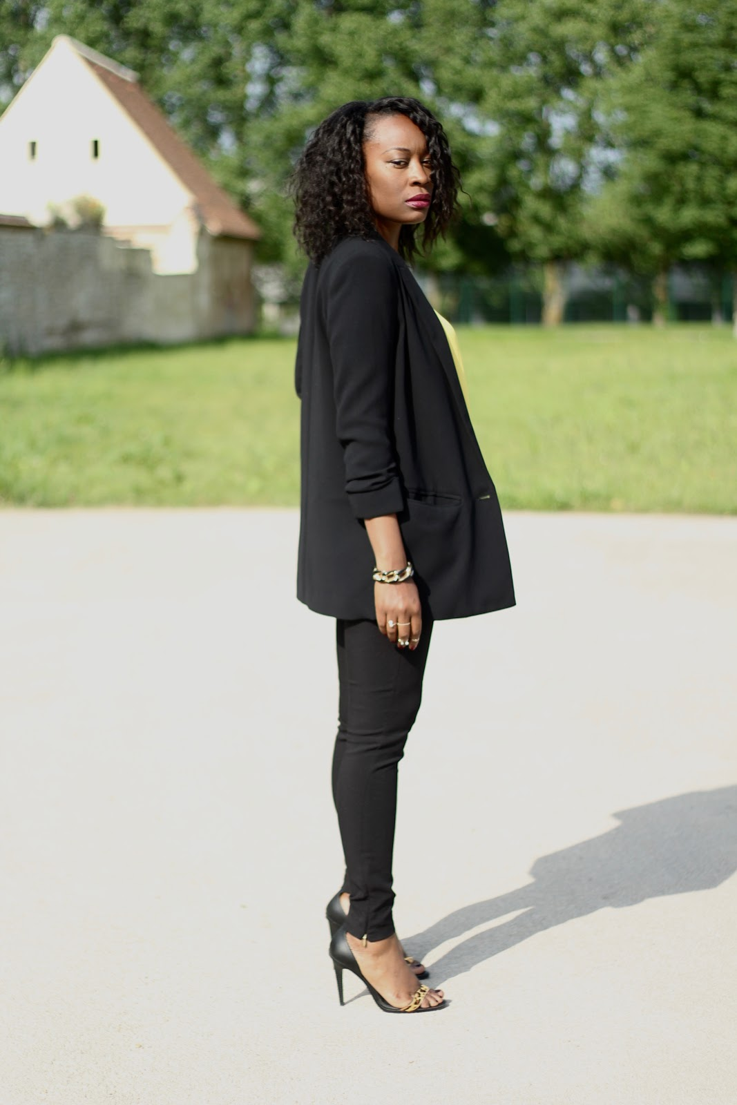 fashion blogger-african blogger-blogger-