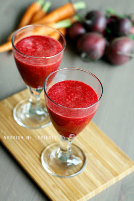 beetroot_ginger_smoothie