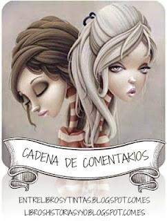 http://entrelibrosytintas.blogspot.com.es/2014/11/iniciativa-cadena-de-comentarios-la.html#more
