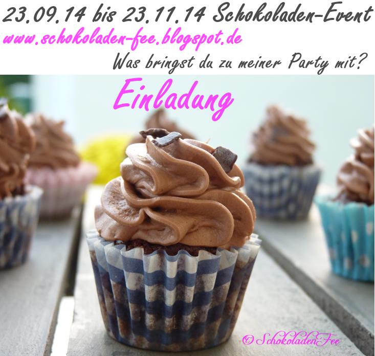 http://schokoladen-fee.blogspot.de/2014/09/schokoladen-event.html