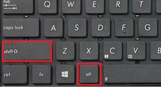 Dùng máy tính mà không biết 11 thủ thuật phím tắt siêu lợi này thì thậ - 1