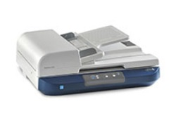 Xerox DocuMate 4830 Scanner Driver Download