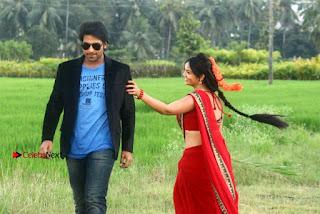 Ashwini Arjun Mahi Starring Nuvvu Nenu Osey Orey Movie Stills  0010.jpg