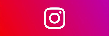 Cara mengaktifkan dark mode di Instagram pada ponsel kesayangan Anda