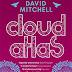 Books similar to Cloud Atlas (David Mitchell)
