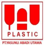 PT Yasunli Abadi Utama Plastik