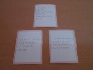 http://www.slideshare.net/Ysan15/cartas-para-contar-historias-65041994