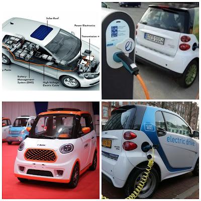 السيارات الكهربائية,سيارة كهربائية,السيارة الكهربائية,السيارة الكهربائية في مصر,كهربائية,محرك كهربائي,الكهربائية,سيارات,كهرباء,ماتور كهربائي,ماطور كهربائي,السيارات,السيارة,أخبار السيارات,سياره,سيارة,e motion السيارة الكهربائية,سيارة الكهربائي