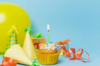 Doğum Günün Kutlu Olsun Sözleri ile ilgili aramalar doğum günü mesajları uzun  doğum günü mesajları   doğum günü mesajları arkadaşa  doğum günü sözleri  sevgiliye doğum günü mesajları  doğum günü mesajları kardeşe  arkadaşa doğum günü mesajı anlamlı  komik doğum günü mesajları