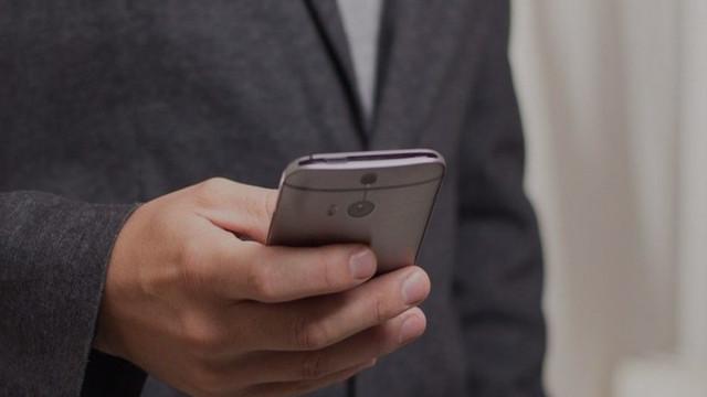 من المتوقع ان ينخفض هذا العام سوق الهواتف الذكية بسبب تفشي فيروس كورونا