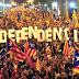 'La Buona Politica' - Catalogna: Indipendenza ad un punto di svolta