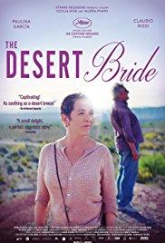 Watch The Desert Bride Online Free 2017 Putlocker