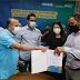 Guamaré, Carnaubais, Galinhos e outros 36 municípios recebem máquinas para setor produtivo no estado potiguar