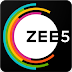 Get ready to be entertained with ZEE5 through an extensive library of TV shows, latest movies, original web series, international shows, music videos, kids shows, news and much more