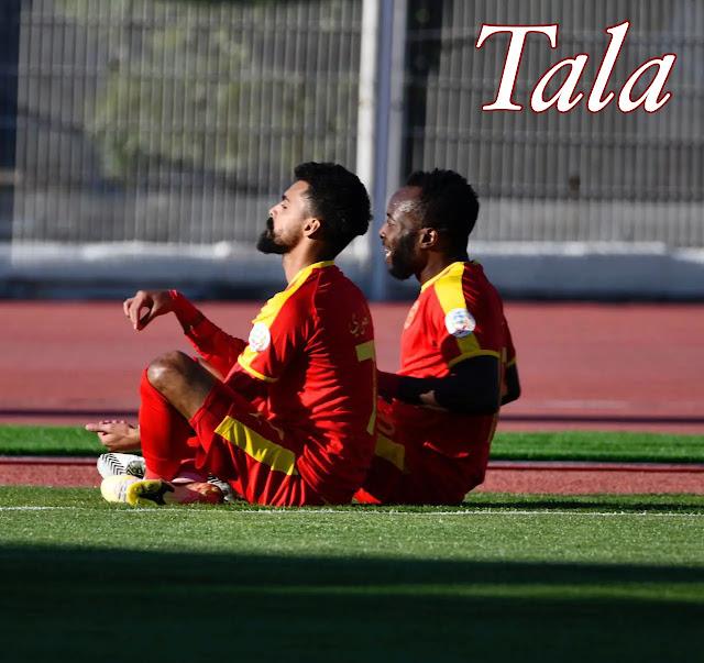 فوز القادسية على العين 2-1 في الجولة الثامنة من كأس الأمير محمد بن سلمان