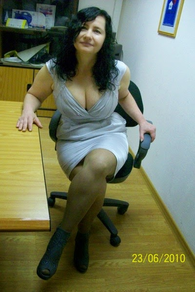 Ilona Russian Women Olga 33