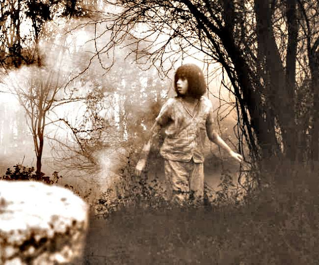 Kali Khuhi Hindi Horror Movie Online Download