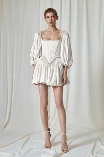 Bridal Spring 2022-wedding gowns-wedding theme-Weddings by KMich-Philadelphia PA-Edem Couture