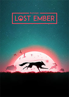 Lost Ember Torrent (PC)
